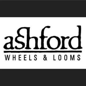 Ashford Products